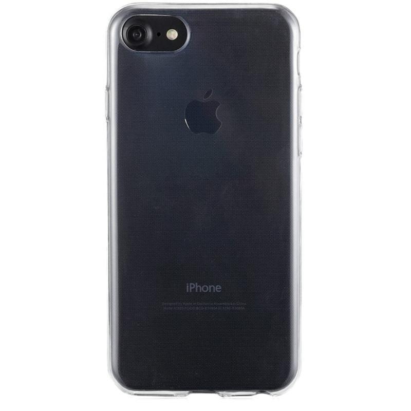 Holdit - TPU - iPhone 6/6s/7/8