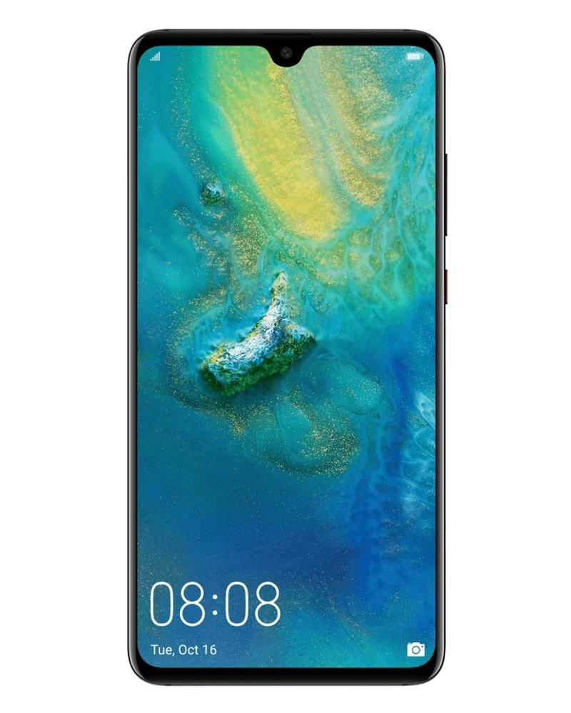 Laga Huawei Mate 20