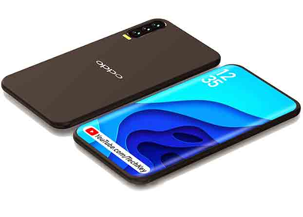 Oppo-F11-Pro-Full-phone-specifications-&-Review
