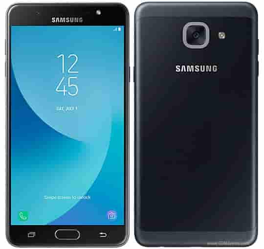 Samsung j7 Max by phonelooking-min