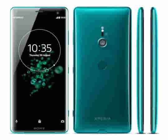 Sony-Xperia-XZ3_Full-phone-specifications-&-Review_phonelooking_dot_com-min