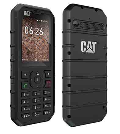 Cat-B35-Full-phone-specifications_mini