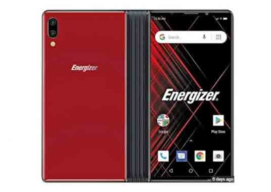 Energizer-Power-Max-P8100S-Full-phone-specifications_mini