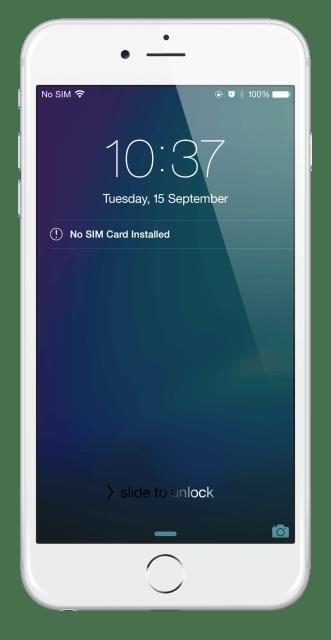 no_sim_card_installed_ios