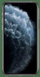 iPhone 11 Pro huollot nopeasti ja edullisesti