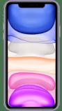 iPhone 11 huollot nopeasti ja edullisesti