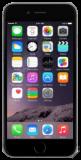 iPhone 6 huollot nopeasti ja edullisesti