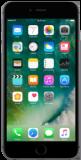iPhone 6 plus huollot nopeasti ja edullisesti