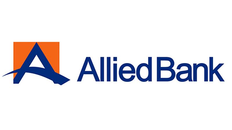 abl helpline number allied bank