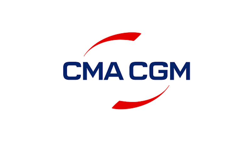 cma cgm contact number