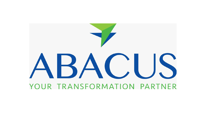abacus contact number