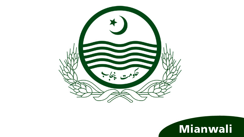 dc mianwali contact number
