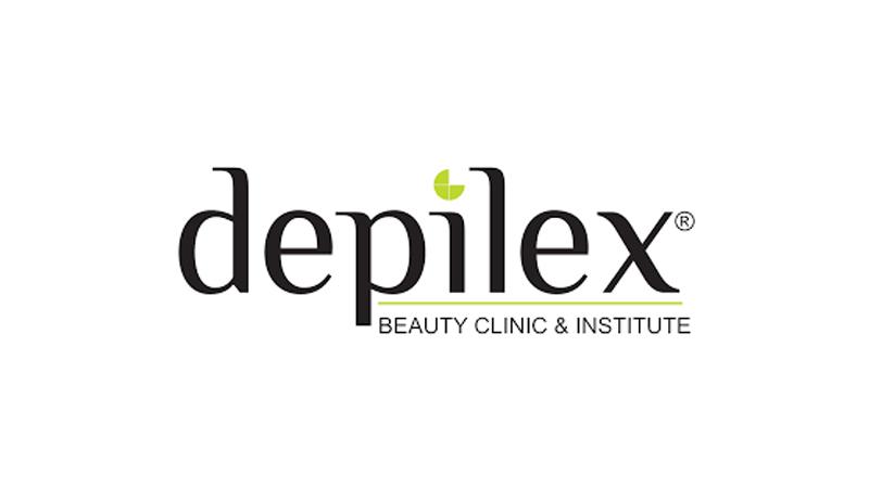 depilex beauty parlour contact number