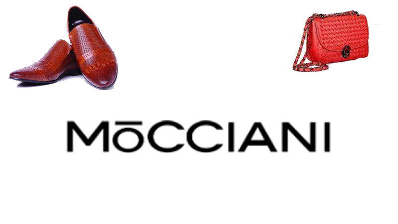mocciani contact number