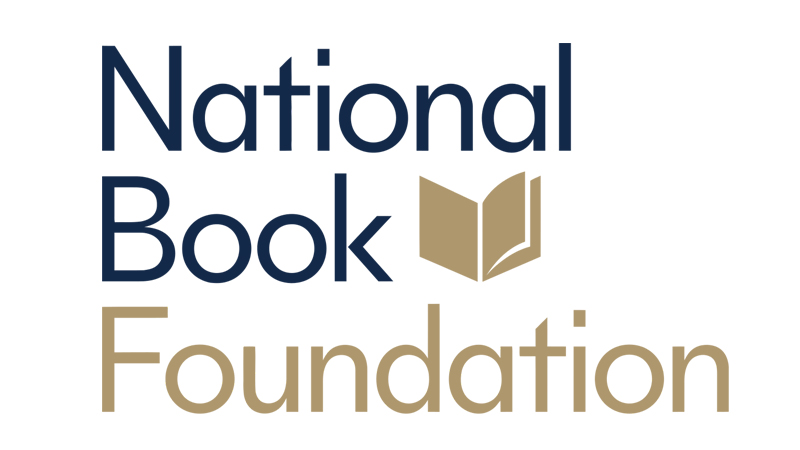 national book foundation contact number