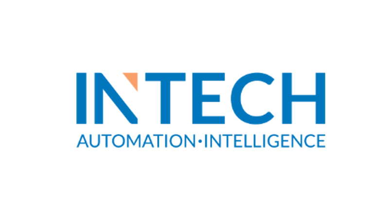 intech process automation contact number