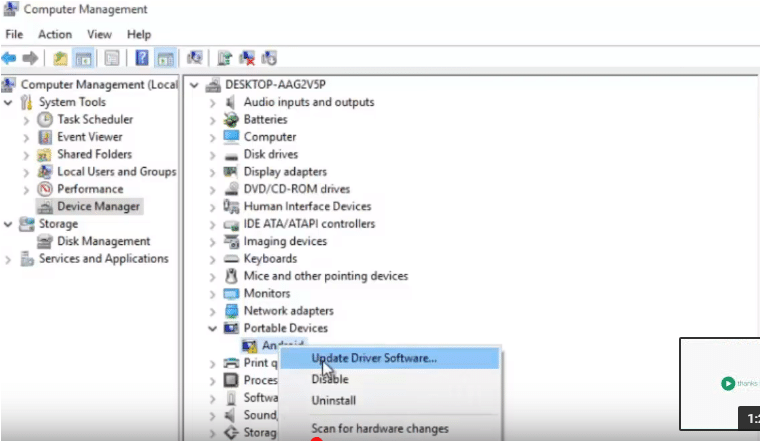 Как подключать Android смартфон к ПК: USB, Bluetooth или WiFi?