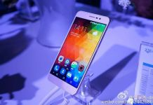 ZTE A910 Specs, Price, Opinions, Pros and Cons