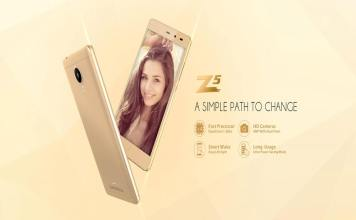 Leagoo Z5 Specs, Price, Release, Review, Camera, Pros and Cons
