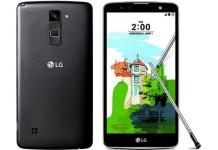 LG Stylus 2 Plus Specs, Price, Release, Review, Camera, Features, Pros and Cons