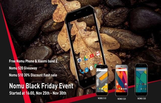 nomu-black-friday-event-free-nomu-smartphone-xiaomi-band2