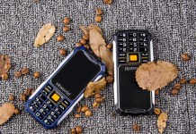vkworld-stone-v3s-to-be-one-of-the-cheapest-phones-with-just-19-99
