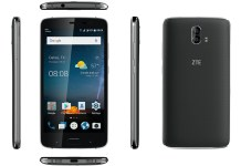 ZTE Blade V8 Pro Specs, Price, Release, Review, Camera, Features, Pros and Cons