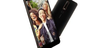 Nokia-6-2018-With-Snapdragon-630-Launched