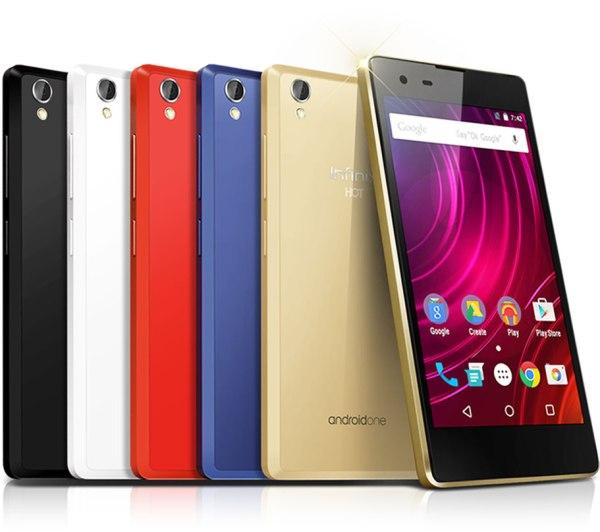 Infinix Hot 2 Price in Nigeria   Phone Review