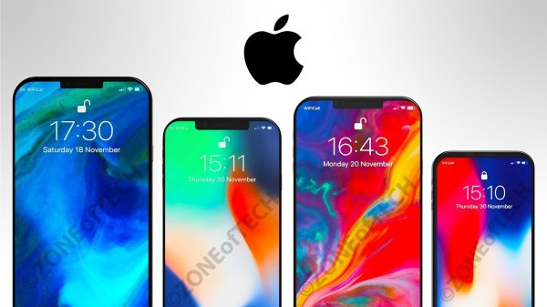 iPhone Deals From MTN in June 2018 | Phone Prices Compared