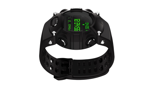 Razer Nabu Watch (1)