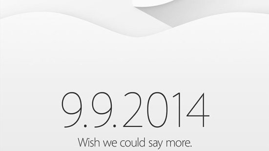 Apple Wish We Could Say More