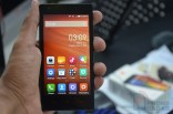 Xiaomi Redmi 1s Front Photo