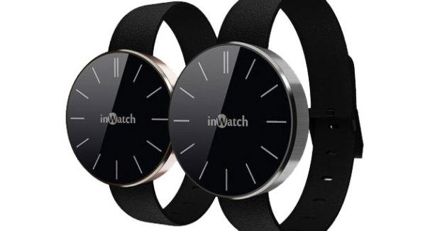 InWatch
