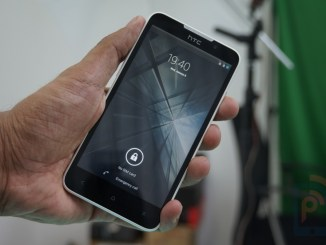 HTC Desire 516d Review