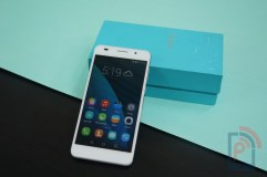 Huawei Honor 6 Box