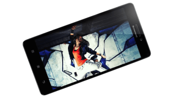Lenovo K4 Note Tips, Tricks, FAQs and Useful Options