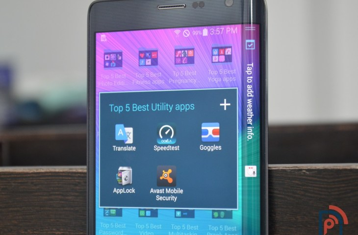 Top 5 Best Utility Apps