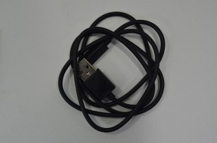 Asus Zenfone2 Deluxe MicroUSB Cable