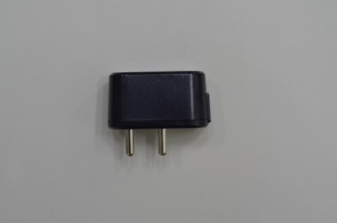 Gionee Pioneer P2M Travel Adapter