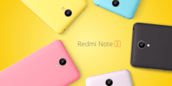 Redmi Note 2 (7)