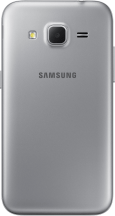 Samsung Galaxy Core Value Edition 4G (4)