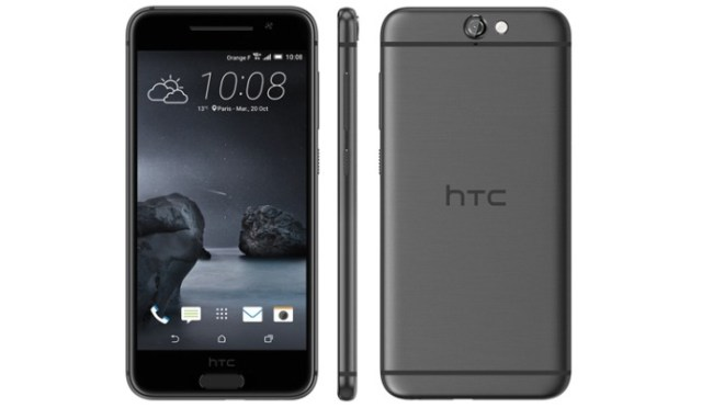 htc-one-a9-listing (2)