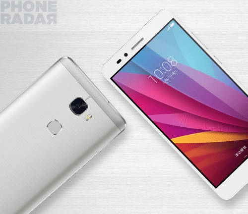Honor 5X Images (2)
