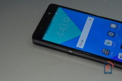 Honor 7 - Smart Key