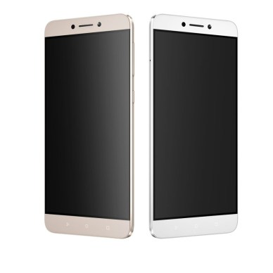 LeTV Le 1s Superphones (2)