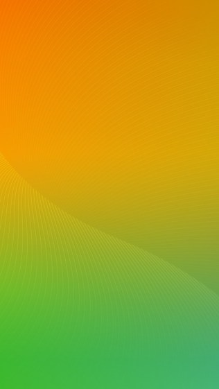 Samsung Z3 Stock Wallpapers