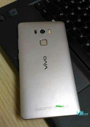 Vivo Xplay 5s leak (2)