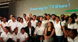 YuppTV App Launch (1)