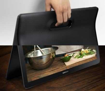 samsung galaxy view tablet (2)